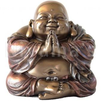 Dikbuik-buddha-zittend-11cm-1