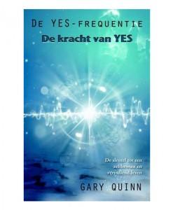 Geschreven door Gary Quinn