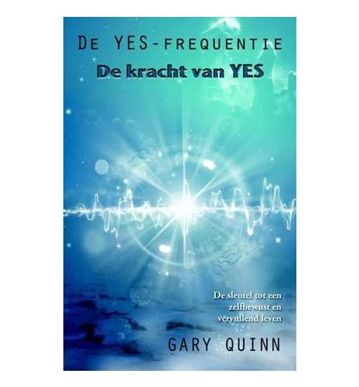 spirituele boeken kopen