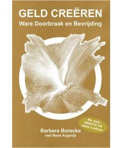 Geschreven door Barbara Borecka