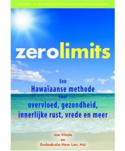 Zero Limits Hajefa
