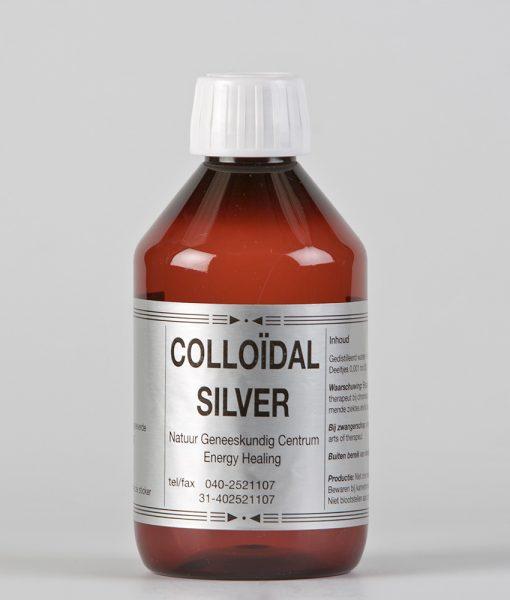 colloidalsilver